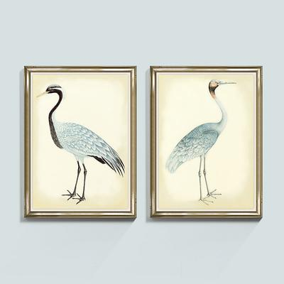 32 x 24 inch frame | Compare Prices at Nextag