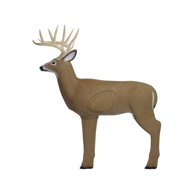 Shooter Crossbow Buck 3D Archery Target