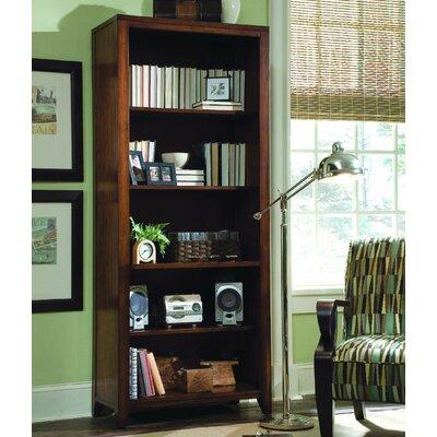 HOOKER Furniture Danforth Standard Bookcase 388-10-422