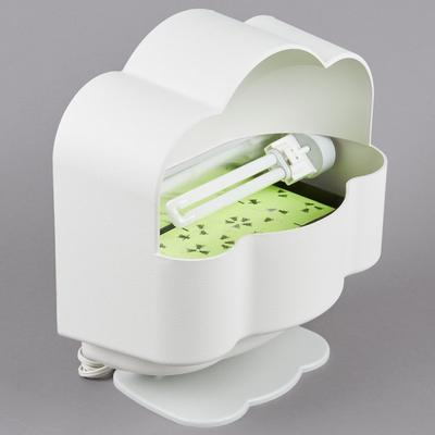 Paraclipse 250708 Fruit Fly Patrol Insect Trap - 1000 Sq....