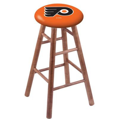 Holland Bar Stool RC30MSMedPhiFly-O Philadelphia Flyers W...