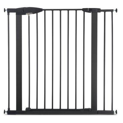 Munchkin Easy Close Extra Safety Gate 46765
