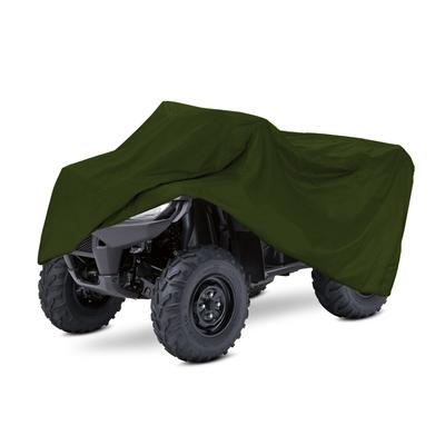 Suzuki Quadsport 80 LT80 2x4 ATV Covers - Standard Shield...