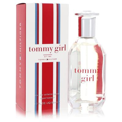 Tommy Hilfiger Girl For Women By Tommy Hilfiger Cologne S...