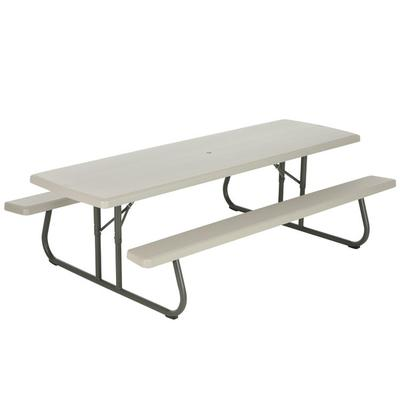 Lifetime Picnic Table Parts Compare Prices At Nextag - Picnic table parts
