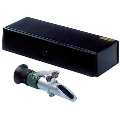 Matfer Bourgeat 250122 Refractometer for 0% to 50% Brix