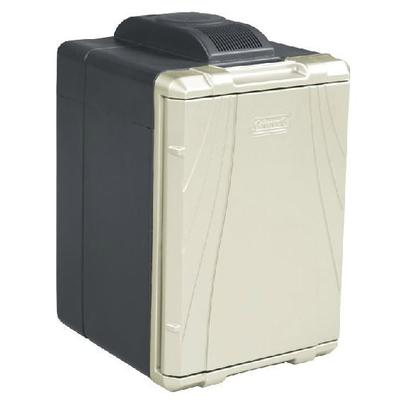 Coleman Camping Gear Cooler 40Qt Te W/O Pwr Cd Cold 30000...
