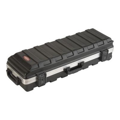 SKB Cases Dry Boxes 12 Rail Pack Utility Case With Wheels...