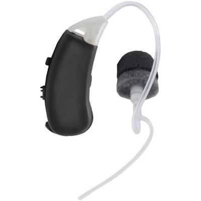 Pro-Ears Hearing Enhancers Pro Ears Pro Hear II Behind th...