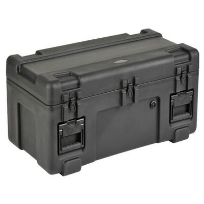 SKB Cases Dry Boxes R Series Waterproof Utility Case38x20...
