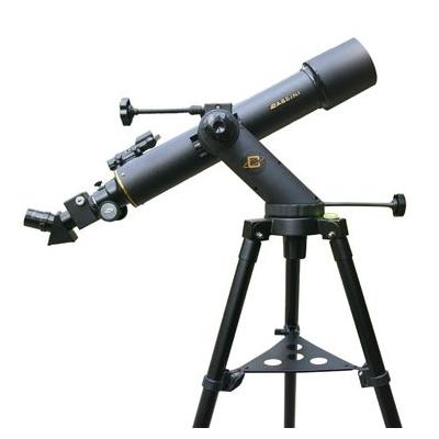 Cassini Telescopes Day/Nite 720mm X 80mm Astro-Terrestria...