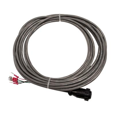 Hypertherm 25ft CNC Machine Interface Cable w/Voltage Divider (228350)