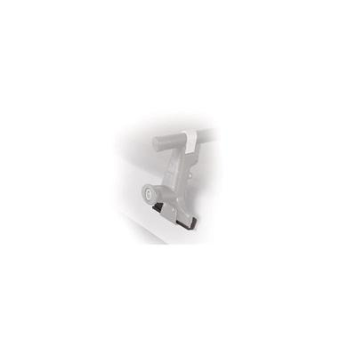 Yakima Car Racks Side Loader Bracket 6252001100