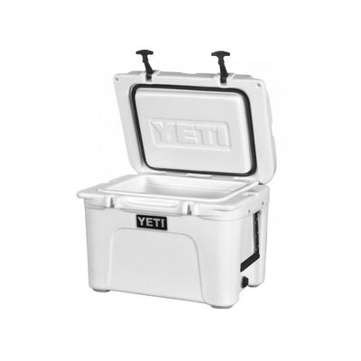 Yeti Camp & Hike Tundra 35-Tan YT35T Model: 119802
