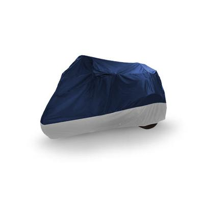 Yamaha SDR 200 Motorcycle Covers - Standard Shield Dust M...
