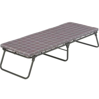 Coleman Camp & Hike Comfortsmart Cot Supports up to 275 l...