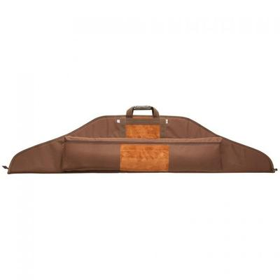 Neet Archery Equipment NK-RC Recurve Bow Case Brown 66 in...