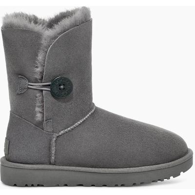 Ugg bailey Button Ii' Boot - Gray - UGG Boots