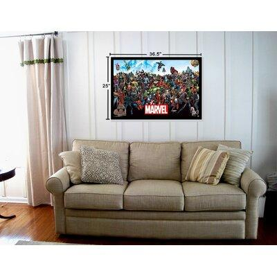 34x22 poster frame | Compare Prices at Nextag
