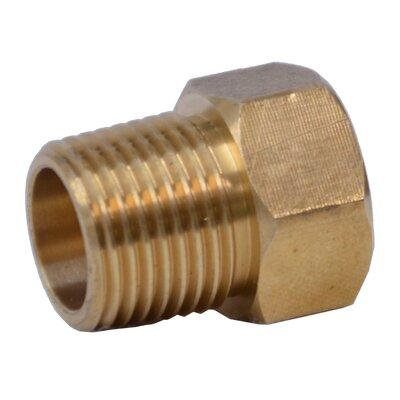 UCore Pipe Fitting Adapter UFC97000044