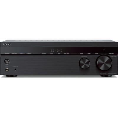 Sony STR-DH590 home theater receiver