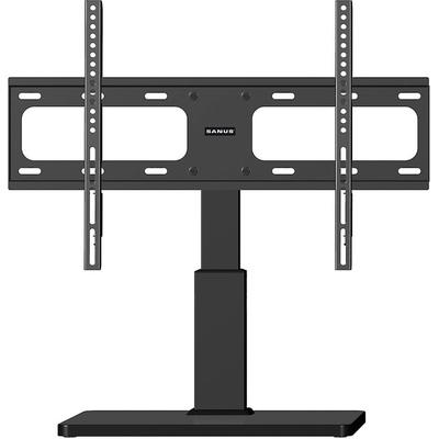 "Sanus VSTV1-B1 Universal TV Stand for TVs 32"" to 60"""