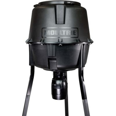 wildlife moultrie feed feeder shop feeders winner lb browse outdoors silo deer game for sale hunting vp