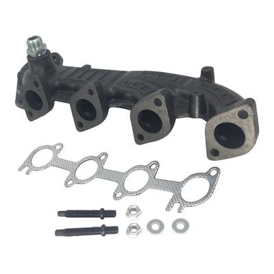 1999-2003 Ford F150 Left Exhaust Manifold - Replacement N...