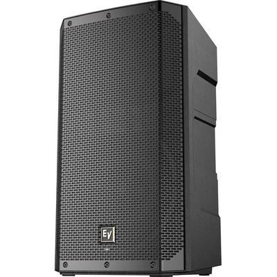 "EV ELX 200 12P 12"" Powered PA Speaker on Sale"