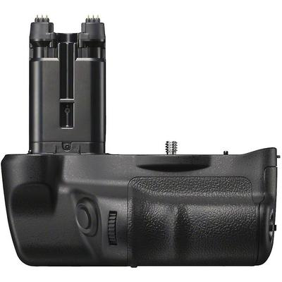 Sony VG-C77AM Vertical Grip for A77 Series Cameras