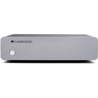 Cambridge Solo phono preamp, mm only