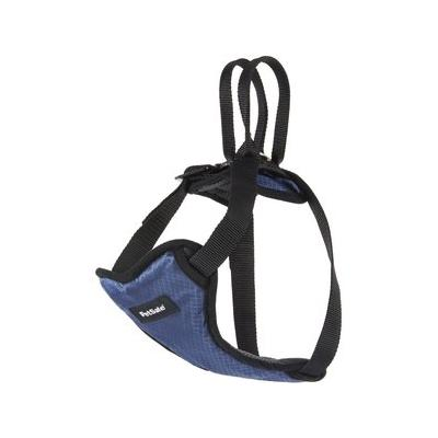 Solvit Deluxe Car Safety Dog Harness, Small