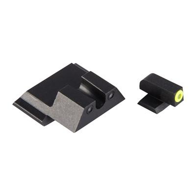 Night Fision Perfect Dot Tritium Night Sights For Smith &...