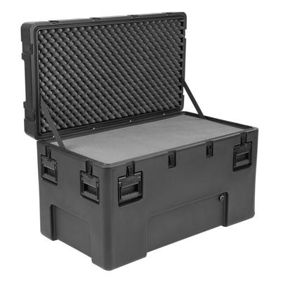 SKB Cases Dry Boxes R Series Waterproof Utility Case w/ L...