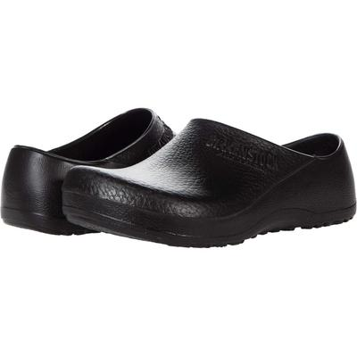Professional Birki By (black) Clog Shoes - Black - Birken...