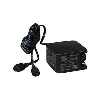 SportDOG SAC00-13736 SD-425 & 825 Series Power Adaptor