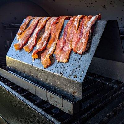 Pit Boss Bacon Grill Rack 67264