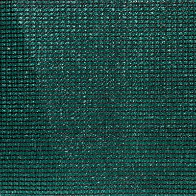 Strong Man Privacy Screen - 92 Inch H x 150ft.L, Green, Grommets, Model PSGRN92G