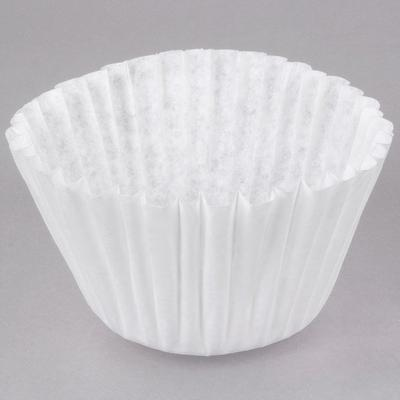 "BUNN 20138.1000 13 3/4"" x 5 1/4"" 1.5 Gallon Coffee Filter..."