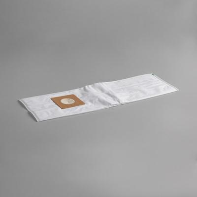 Green Klean Type A Vacuum Bag for Hoover Upright Vacuums ...
