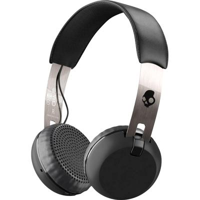 Skullcandy Grind Bluetooth Headphones
