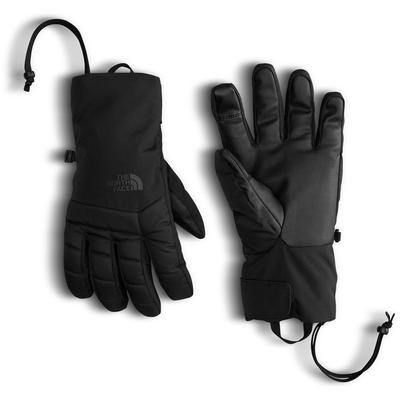 The North Face Guardian E-Tip Gloves