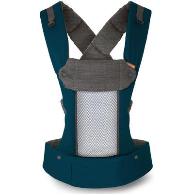 Beco Baby Beco 8 Carrier - Teal