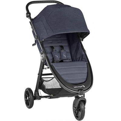 Baby Jogger 2019 City Mini GT2 Stroller - Carbon