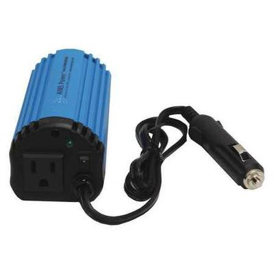 AIMS POWER PWRCUP120 Can Sized Power Inverter,120W