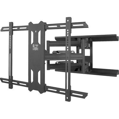 Kanto PDX650 Articulating Mount