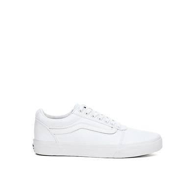 Vans Mens Ward Sneaker Sneakers