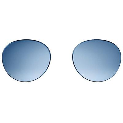 Bose Lenses Rondo (blue gradient)