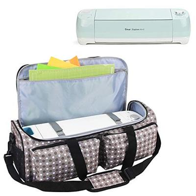 0221a35a6fbb Best Deals On Cricut Explore Air 2 Machine - comparedaddy.com