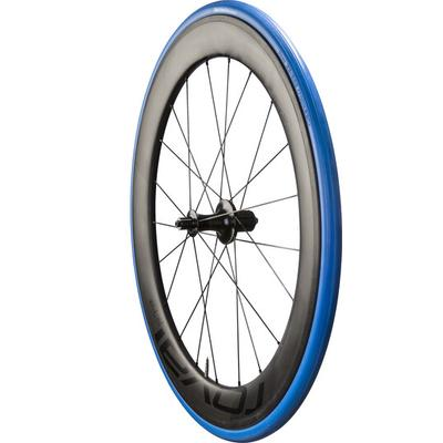 Tacx T1390 Trainer Tire - Race 2...